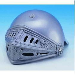 Playwell 053522 Helmets - Knight