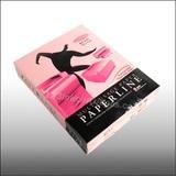 """Pink Photo Copy Paper - 8.5""""x11"""" - 500sh/pkg - IT170"""
