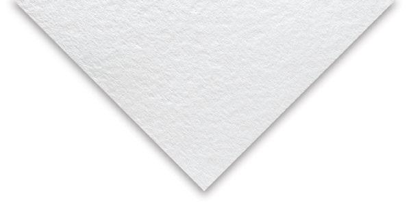 "Speedball 285157 Bienfang Water Colour Paper (90lb) - 18"" x 24"""