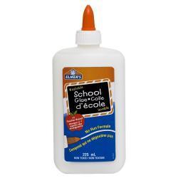 Elmers 60310Q School Glue - 225mL