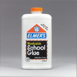 Elmers 6155060331 School Glue - 950mL