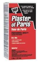 Sandtastik PLM050 Plastermix - 2kg
