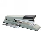 KW trio 588R Stapler Rose with Remover - B8