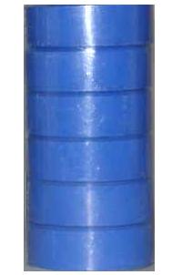 Tempera Blocks  Brilliant Blue - #2
